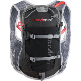 34e8ae4f Find every shop in the world selling campx backpacker 2 at PricePi.com